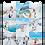 Thumbnail: HMG  Travel Mobile Presets Volume 1-5 Pack