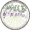 logo%20ok_edited.jpg