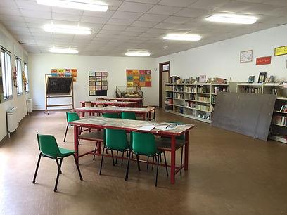 sarro_biblioteca1.JPG