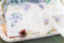 Alexandra Rose-124.jpg