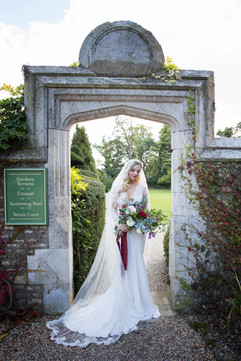 manor styled shoot-139.jpg