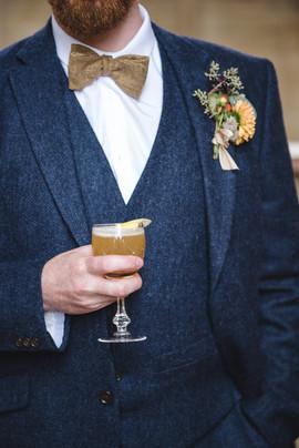 BodleianStyledShoot-WeddingsbyNicolaandGlen-298.jpg