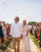 Laura & Ali's Wedding-608 (2).jpg