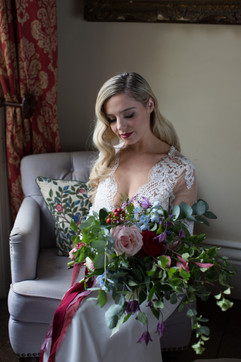 manor styled shoot-113.jpg