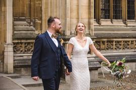 BodleianStyledShoot-WeddingsbyNicolaandGlen-264.jpg