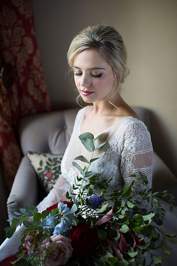 manor styled shoot-239.jpg