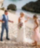 Oxfordshire Wedding Planner, Florist, Wedding Decor, Fine Art, Destination Weddings, Beach Weddings