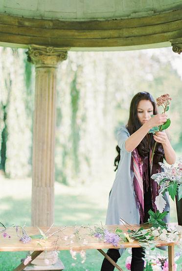 Alexandra Rose-5.jpg
