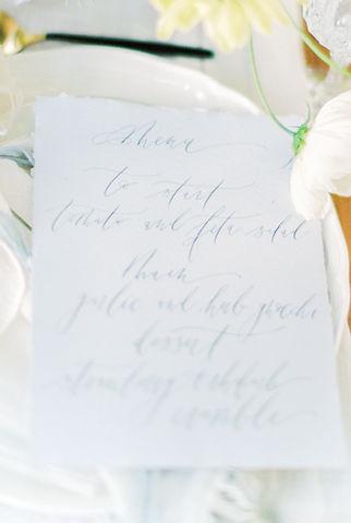 Alexandra Rose Weddings, Wedding Flowers, Oxfordshire Wedding Planner, Florist, Wedding Decor, Fine Art Styling, Luxury Weddings