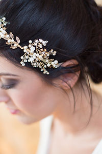 Oxfordshire Wedding Planner, Witney Florist, Oxfordshire Wedding Decor, Plan my wedding