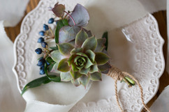 Upcote styled shoot-67.jpg