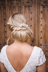 Oxfordshire Wedding Planner, Florist, Wedding Decor, Fine Art