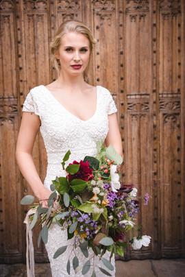 BodleianStyledShoot-WeddingsbyNicolaandGlen-232.jpg