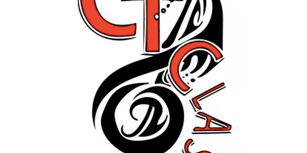 CT Classic 2021