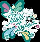 Taste the Love.png