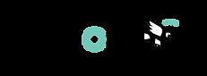 izmoo-logos-03.png