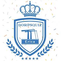 logo_confetti.png