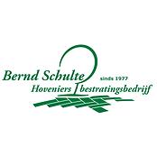 bernd-schulte-hoveniers-bestratingsbedri