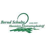 bernd-schulte-hoveniers-bestratingsbedrijf-logo.png