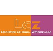 lcz logo.png