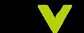 RAVV logo-黑绿色.png