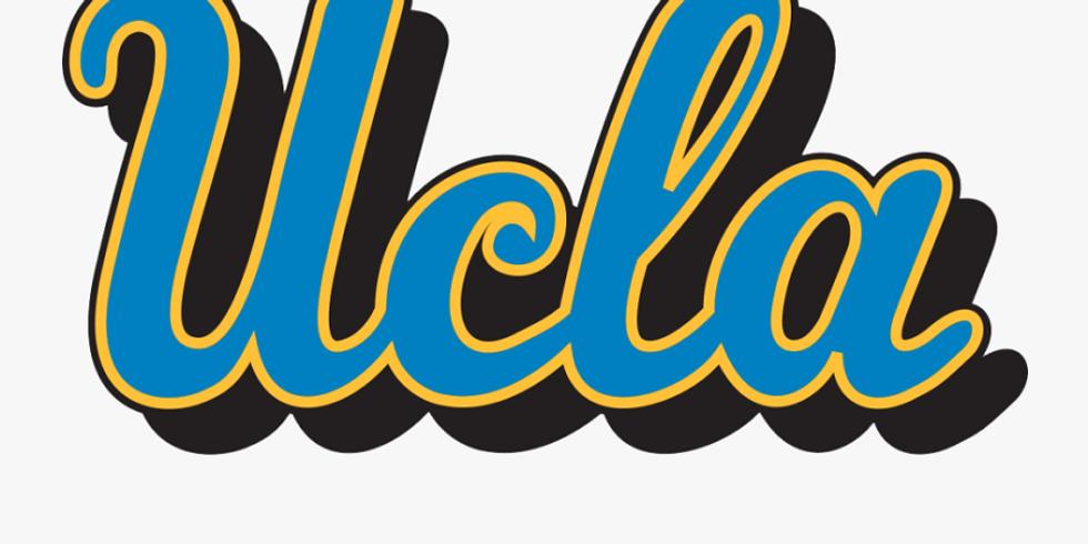 UCLA Transfer Panel