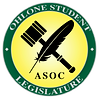 Ohlone College ----- ASOC.png