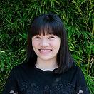 Trinity Nguyen.jpg