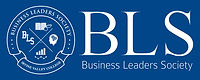 bls-club-logo.jpg