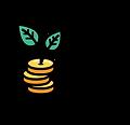 mfb logo-03.png