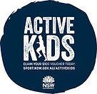 active kids voucher.jpg