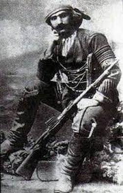 pontian soldier.jpg