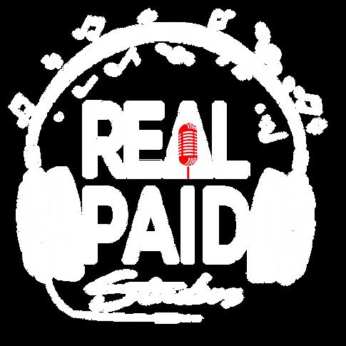RealPaidStudiosLogoPNG.png