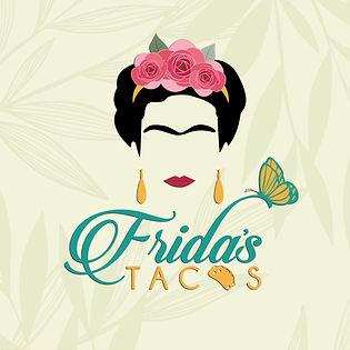 1 Logo con Frida.jpg