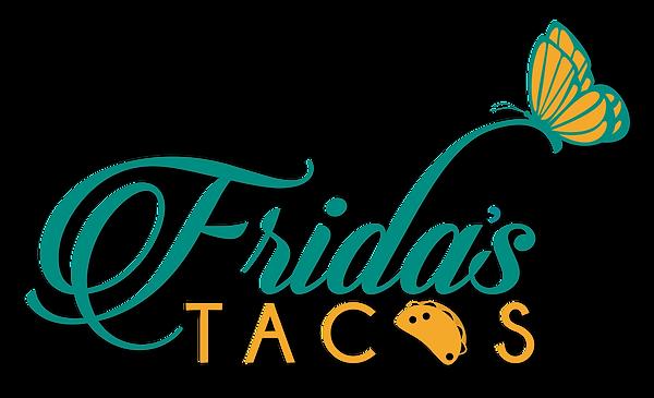 Copia de 3 Logo Fridas Nombre Color_fond