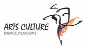 Arts Culture Logo.png