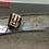 Thumbnail: Difusor de Ar com acabamento