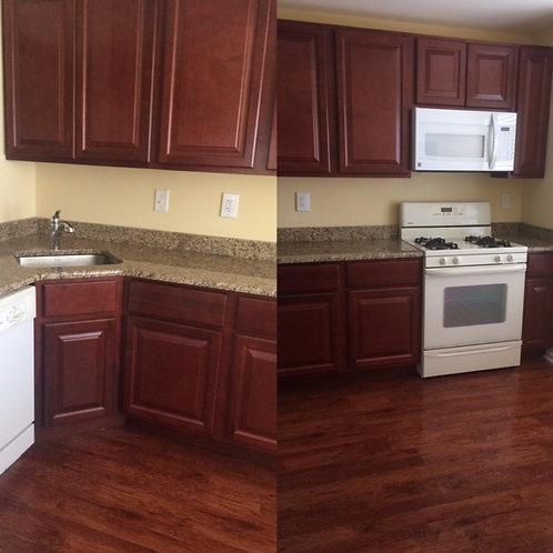 625 Covington Court Rent
