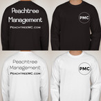 PMC T-Shirts
