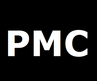 WHY YOU SHOULD CHOOSE PMC