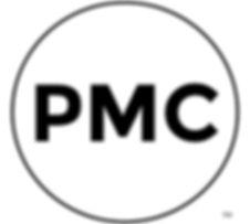 Peachtree Management Company INC.