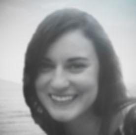 Valerie Platt, LCPC.jpg