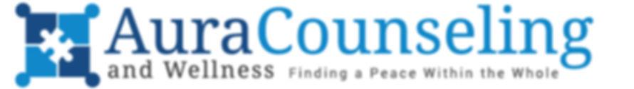 Aura Counseling Nampa Idaho