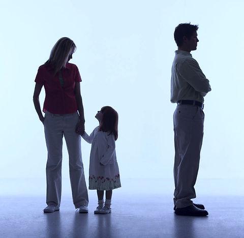 Family%20Dispute_edited.jpg