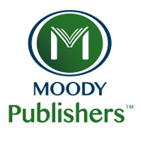 client_MoodyPublishers.png