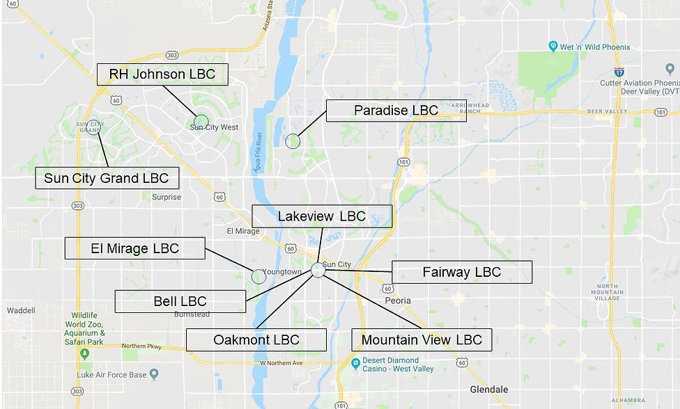 club locations v2.jpg