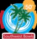 logo 2020USOpen-1.png