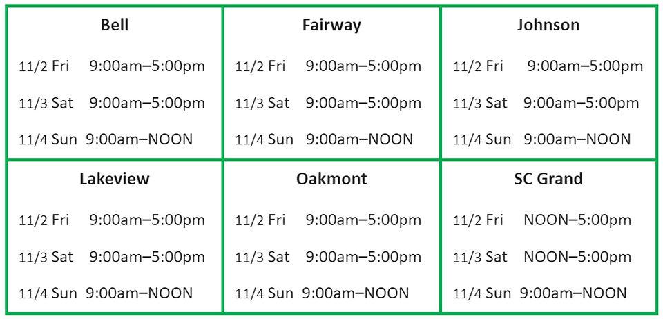 Practice Schedule v 5.JPG
