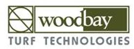woodbay 1.jpg