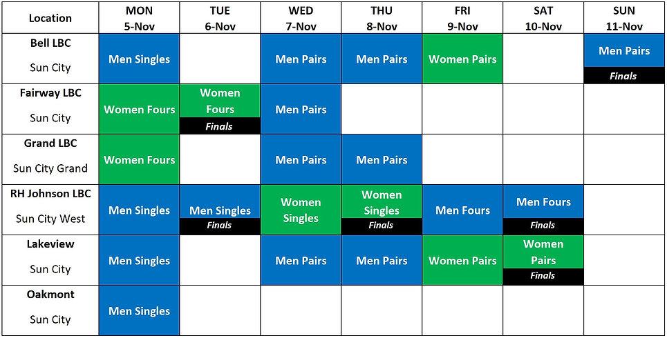 schedule 9.JPG
